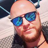 Yann from Saint-Etienne | Man | 37 years old | Libra