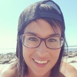 Breezybree from Ventura | Woman | 31 years old | Taurus