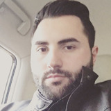Italianmario from Martinsburg | Man | 27 years old | Gemini