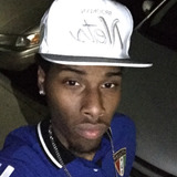 Jaykash from Cheney | Man | 23 years old | Taurus