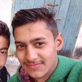 Yougal from Kaladhungi | Man | 20 years old | Libra
