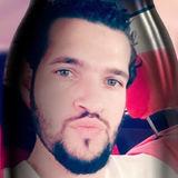 Hosam from Abu Dhabi | Man | 31 years old | Leo