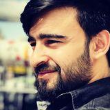 Ajmal from Berlin Schoeneberg | Man | 24 years old | Virgo