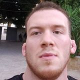 Mik looking someone in Israel #10