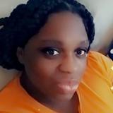 Meghan from Saint Cloud | Woman | 27 years old | Aries