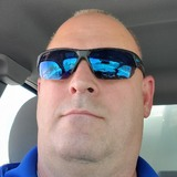 Lowman from Yuma | Man | 51 years old | Virgo
