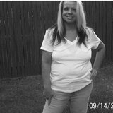 Marilynn from Eaton   Woman   46 years old   Virgo