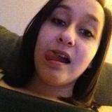 Xoxovanessaxoxo from Northford | Woman | 24 years old | Scorpio