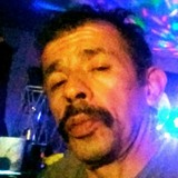Chalio from San Antonio | Man | 50 years old | Capricorn