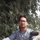 Ami from Kharagpur | Man | 36 years old | Libra