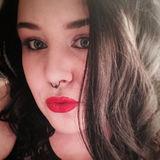 Zandrea from Williams Lake   Woman   23 years old   Aquarius