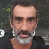 Juliosebastijw from Pforzheim   Man   40 years old   Pisces