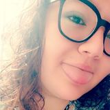 Cvangundy from Norwalk | Woman | 20 years old | Cancer