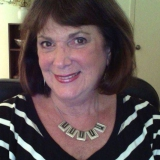 Elly from Delray Beach | Woman | 70 years old | Cancer