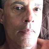 Peñin from Delray Beach | Man | 52 years old | Aries
