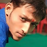 Akroy from Raigarh Fort | Man | 21 years old | Capricorn