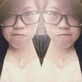 Natasha from Ipoh | Woman | 26 years old | Pisces