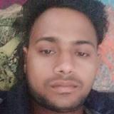 Jaykee from Saharanpur | Man | 26 years old | Capricorn
