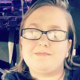 Juletta from Lynnwood | Woman | 21 years old | Libra
