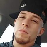Peco from Vega Baja | Man | 27 years old | Leo