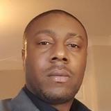 Krayzie from Birmingham   Man   37 years old   Aquarius