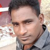 Balamech from Nagappattinam | Man | 29 years old | Cancer