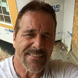 Countryboy from Cass City   Man   58 years old   Pisces