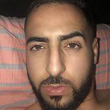 Deniro from Asnieres-sur-Seine | Man | 24 years old | Leo