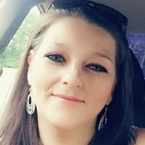 Boydtashart from Hot Springs Village | Woman | 35 years old | Taurus