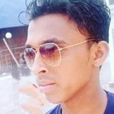 Rajkhan