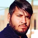 Ravi from Gwalior | Man | 28 years old | Capricorn