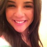 The Mcsarah from Cedar Hills | Woman | 25 years old | Virgo