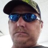 Chadrock from Shelbyville   Man   37 years old   Sagittarius