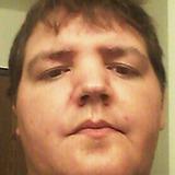 Mstevens from Hartford   Man   33 years old   Gemini