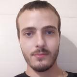 Thomas from La Roche-sur-Yon | Man | 27 years old | Capricorn