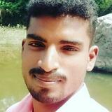 Janathkumar9V5 from Ashok Nagar | Man | 23 years old | Pisces