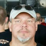 Dynarider from Hazardville | Man | 55 years old | Aquarius