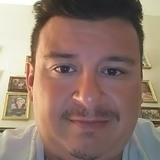 Majorstud from Odessa | Man | 30 years old | Virgo