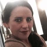 Hottiebobody from Charleston | Woman | 39 years old | Libra