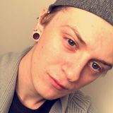 Russy from London | Man | 24 years old | Leo