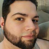 Cashman from Coffeyville | Man | 23 years old | Sagittarius