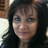 Ladydeco from Mesa | Woman | 64 years old | Taurus