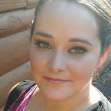Nattywt from Fredericton | Woman | 31 years old | Gemini