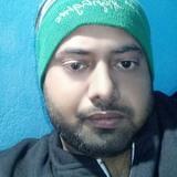 Akash from Supaul | Man | 27 years old | Capricorn