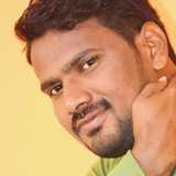Vinnu from Srikakulam | Man | 26 years old | Aries