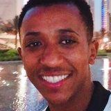 Joni from Doha | Man | 23 years old | Leo