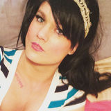 Missbliss from Esquimalt | Woman | 40 years old | Capricorn