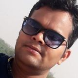Sunil from Etawa   Man   31 years old   Cancer