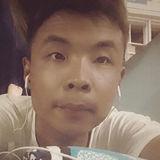 Jason from Darjiling | Man | 25 years old | Scorpio