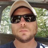 Andy from Cherokee Village | Man | 33 years old | Aquarius